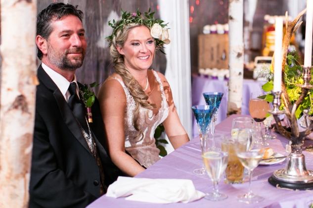 purple-gray-southern-cavalier-golf-yacht-club-october-wedding-photo-111