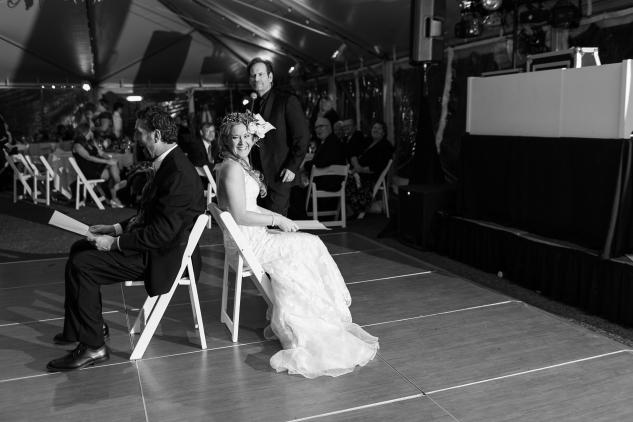 purple-gray-southern-cavalier-golf-yacht-club-october-wedding-photo-112