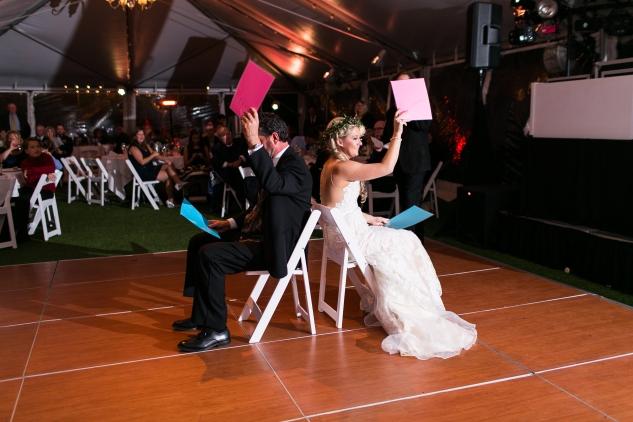 purple-gray-southern-cavalier-golf-yacht-club-october-wedding-photo-113