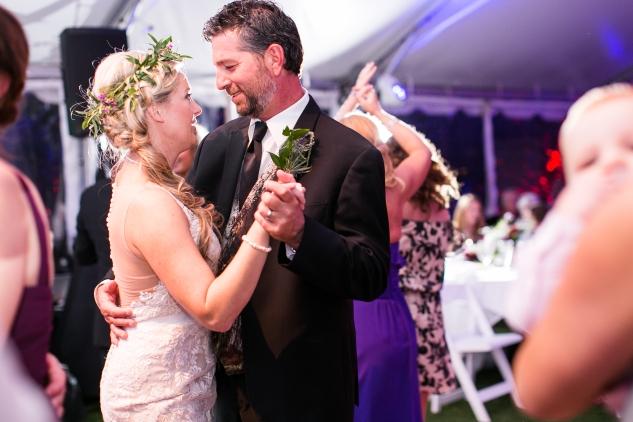 purple-gray-southern-cavalier-golf-yacht-club-october-wedding-photo-114