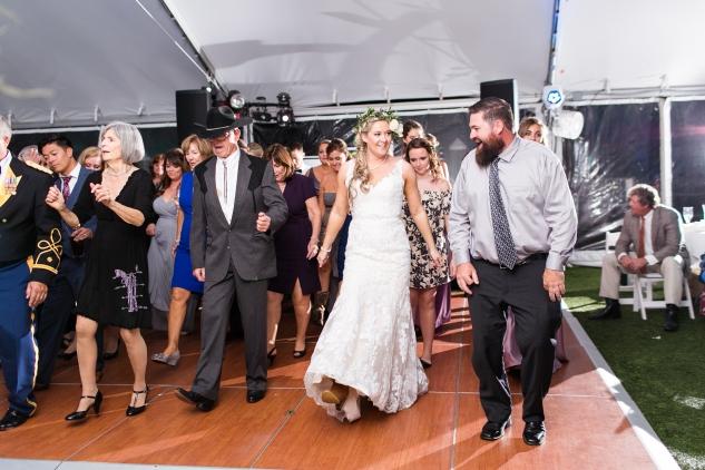 purple-gray-southern-cavalier-golf-yacht-club-october-wedding-photo-117
