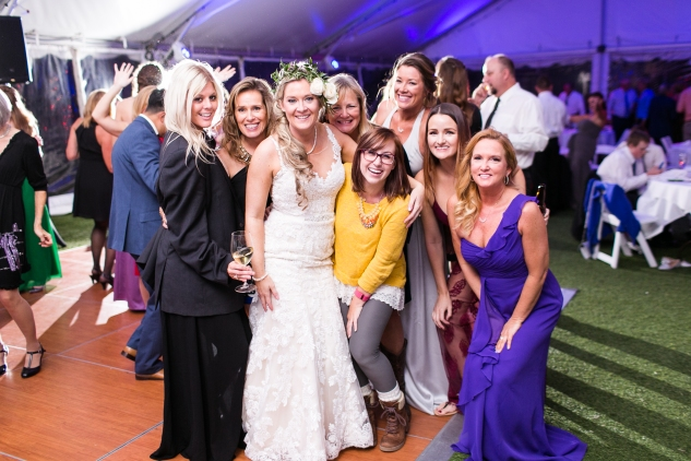 purple-gray-southern-cavalier-golf-yacht-club-october-wedding-photo-119