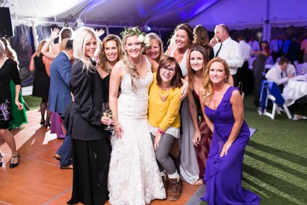 purple-gray-southern-cavalier-golf-yacht-club-october-wedding-photo-119
