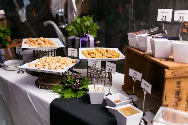 purple-gray-southern-cavalier-golf-yacht-club-october-wedding-photo-122