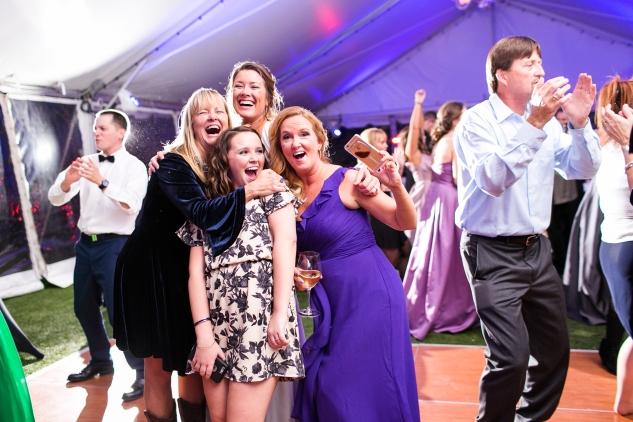 purple-gray-southern-cavalier-golf-yacht-club-october-wedding-photo-123