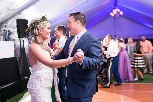 purple-gray-southern-cavalier-golf-yacht-club-october-wedding-photo-128