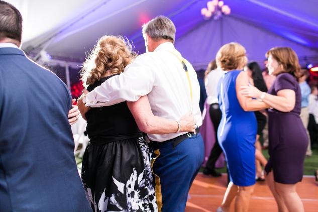 purple-gray-southern-cavalier-golf-yacht-club-october-wedding-photo-129
