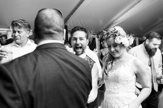 purple-gray-southern-cavalier-golf-yacht-club-october-wedding-photo-133