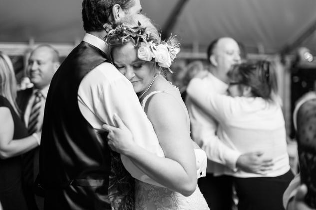 purple-gray-southern-cavalier-golf-yacht-club-october-wedding-photo-134