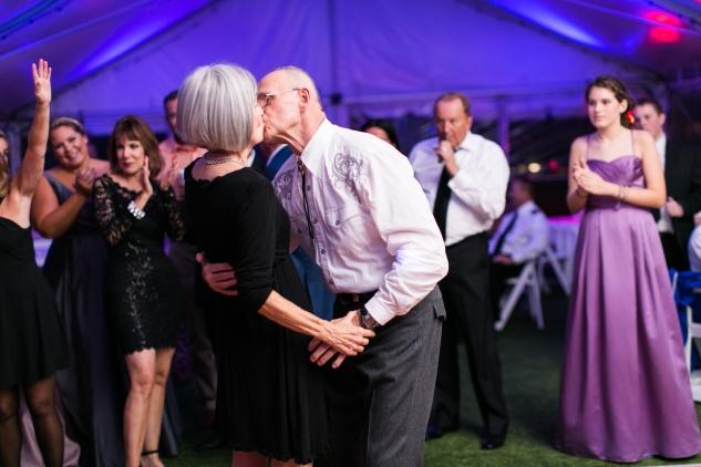 purple-gray-southern-cavalier-golf-yacht-club-october-wedding-photo-136