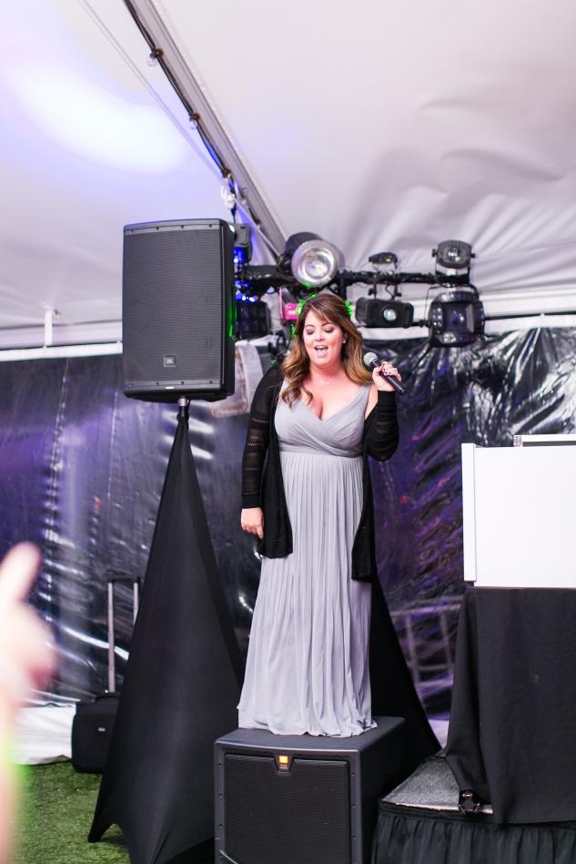purple-gray-southern-cavalier-golf-yacht-club-october-wedding-photo-140