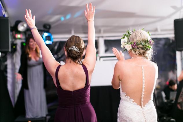 purple-gray-southern-cavalier-golf-yacht-club-october-wedding-photo-141