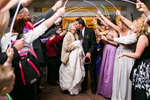 purple-gray-southern-cavalier-golf-yacht-club-october-wedding-photo-144