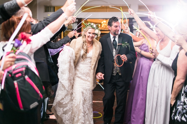 purple-gray-southern-cavalier-golf-yacht-club-october-wedding-photo-145