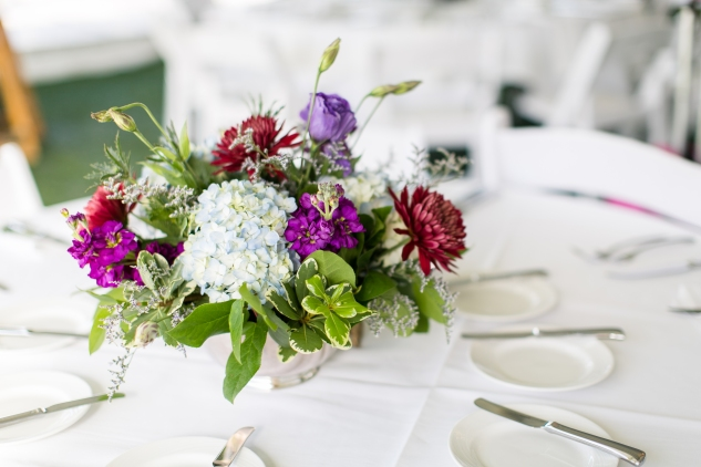 purple-gray-southern-cavalier-golf-yacht-club-october-wedding-photo-23
