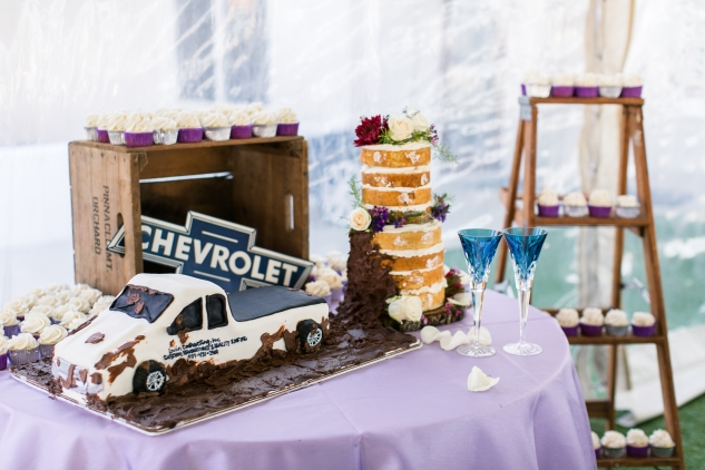 purple-gray-southern-cavalier-golf-yacht-club-october-wedding-photo-27