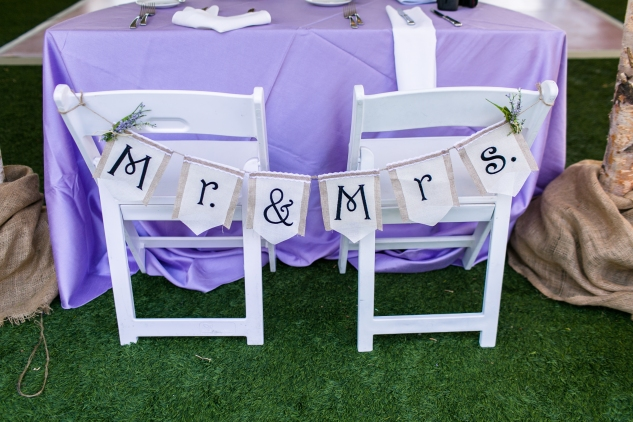 purple-gray-southern-cavalier-golf-yacht-club-october-wedding-photo-32