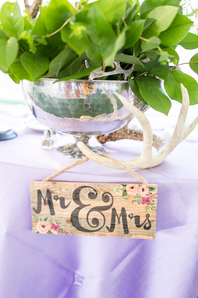 purple-gray-southern-cavalier-golf-yacht-club-october-wedding-photo-35