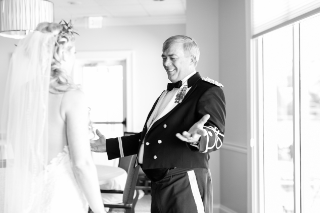 purple-gray-southern-cavalier-golf-yacht-club-october-wedding-photo-40