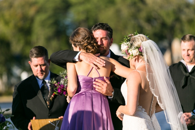purple-gray-southern-cavalier-golf-yacht-club-october-wedding-photo-46