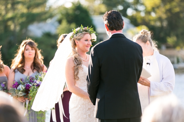 purple-gray-southern-cavalier-golf-yacht-club-october-wedding-photo-47