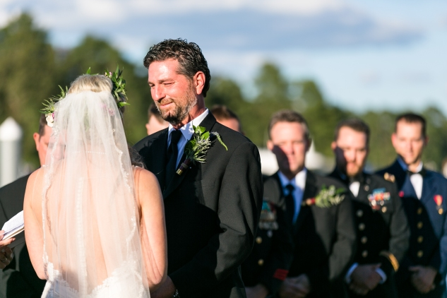 purple-gray-southern-cavalier-golf-yacht-club-october-wedding-photo-48