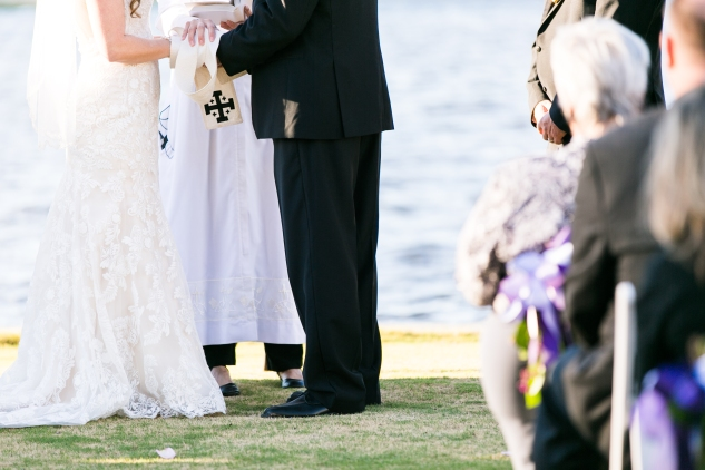 purple-gray-southern-cavalier-golf-yacht-club-october-wedding-photo-50