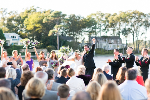 purple-gray-southern-cavalier-golf-yacht-club-october-wedding-photo-53