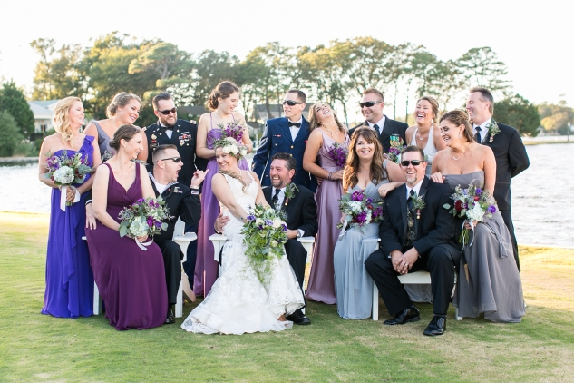 purple-gray-southern-cavalier-golf-yacht-club-october-wedding-photo-55