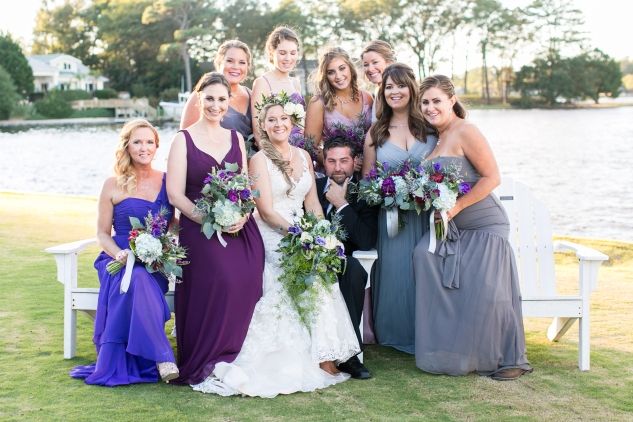 purple-gray-southern-cavalier-golf-yacht-club-october-wedding-photo-56