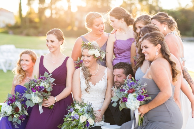 purple-gray-southern-cavalier-golf-yacht-club-october-wedding-photo-57