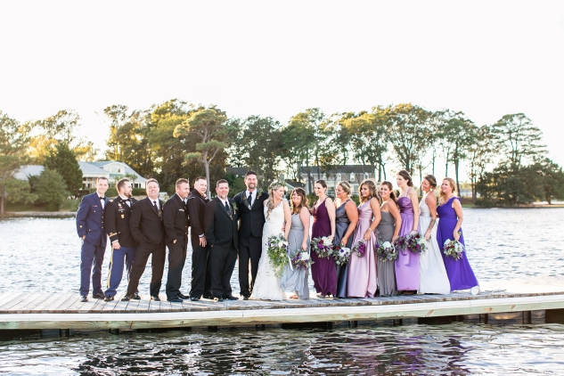 purple-gray-southern-cavalier-golf-yacht-club-october-wedding-photo-58