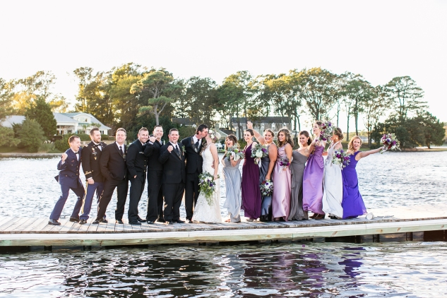 purple-gray-southern-cavalier-golf-yacht-club-october-wedding-photo-59