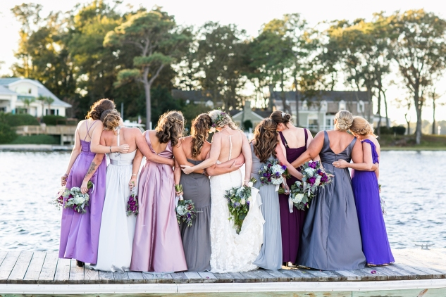 purple-gray-southern-cavalier-golf-yacht-club-october-wedding-photo-62