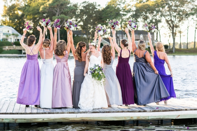 purple-gray-southern-cavalier-golf-yacht-club-october-wedding-photo-63