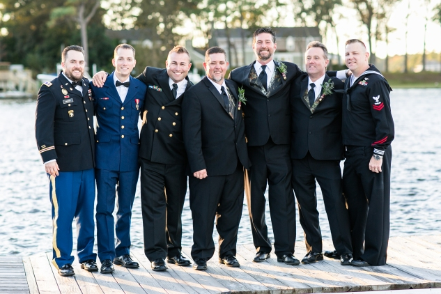 purple-gray-southern-cavalier-golf-yacht-club-october-wedding-photo-65