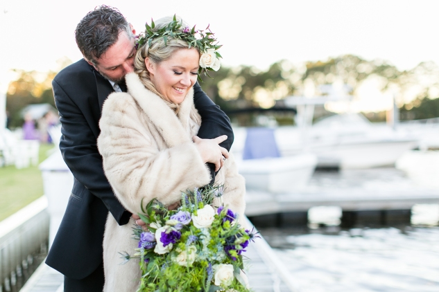 purple-gray-southern-cavalier-golf-yacht-club-october-wedding-photo-72