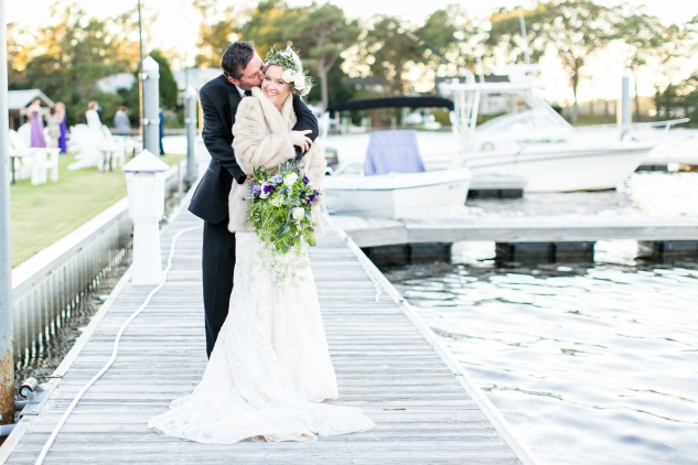 purple-gray-southern-cavalier-golf-yacht-club-october-wedding-photo-73