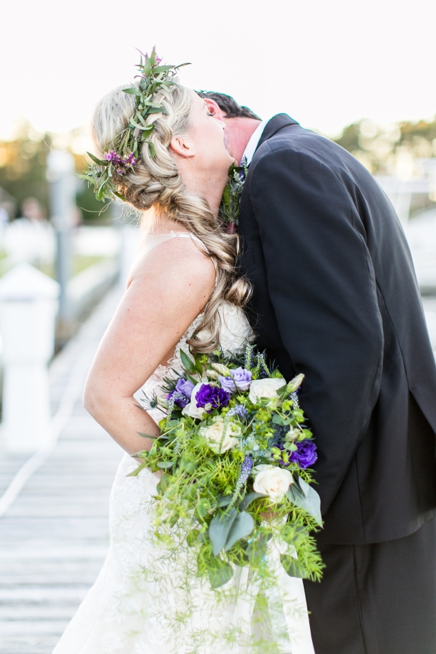 purple-gray-southern-cavalier-golf-yacht-club-october-wedding-photo-74