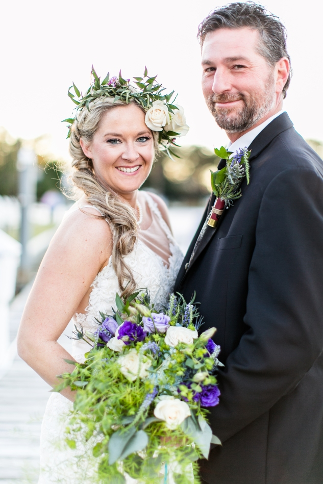 purple-gray-southern-cavalier-golf-yacht-club-october-wedding-photo-75