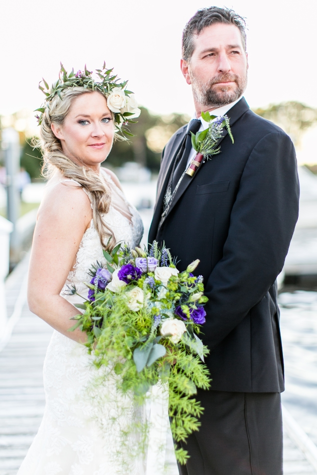 purple-gray-southern-cavalier-golf-yacht-club-october-wedding-photo-76
