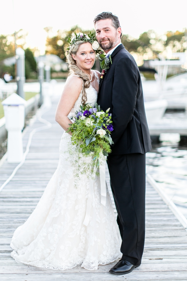 purple-gray-southern-cavalier-golf-yacht-club-october-wedding-photo-77