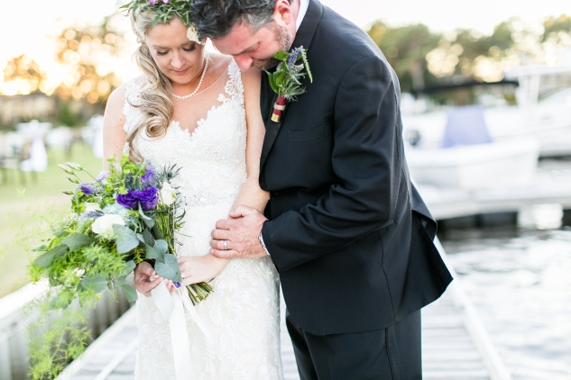 purple-gray-southern-cavalier-golf-yacht-club-october-wedding-photo-79