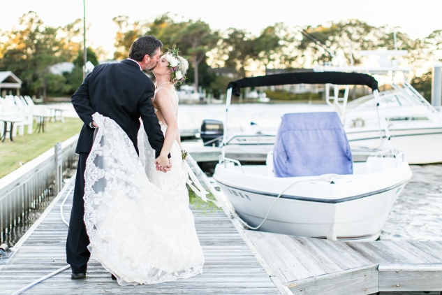 purple-gray-southern-cavalier-golf-yacht-club-october-wedding-photo-80