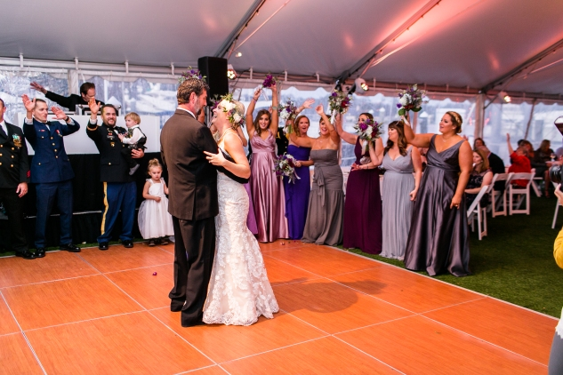 purple-gray-southern-cavalier-golf-yacht-club-october-wedding-photo-91