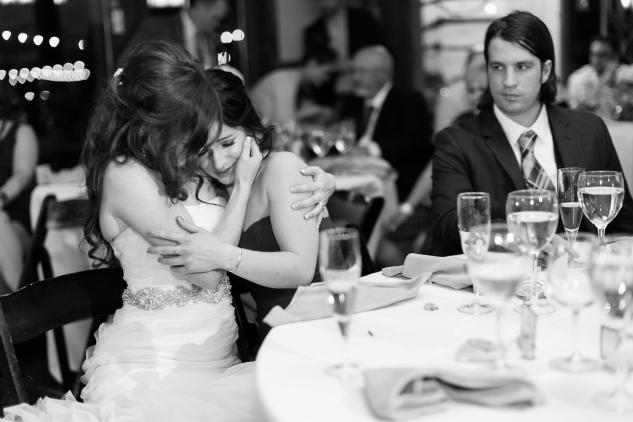 winery-bull-run-wedding-photo-amanda-hedgepeth-102