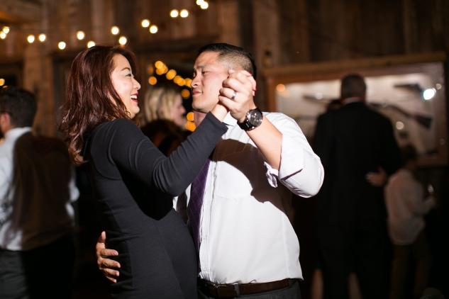 winery-bull-run-wedding-photo-amanda-hedgepeth-106