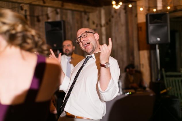 winery-bull-run-wedding-photo-amanda-hedgepeth-107