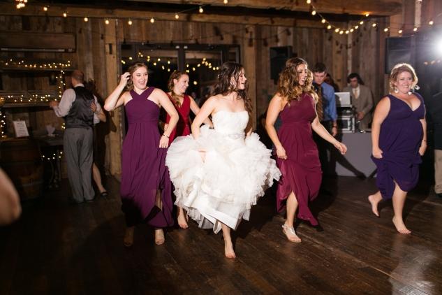 winery-bull-run-wedding-photo-amanda-hedgepeth-110