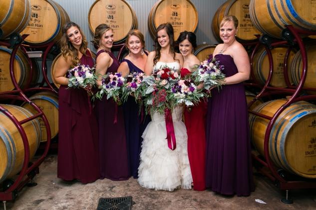 winery-bull-run-wedding-photo-amanda-hedgepeth-11